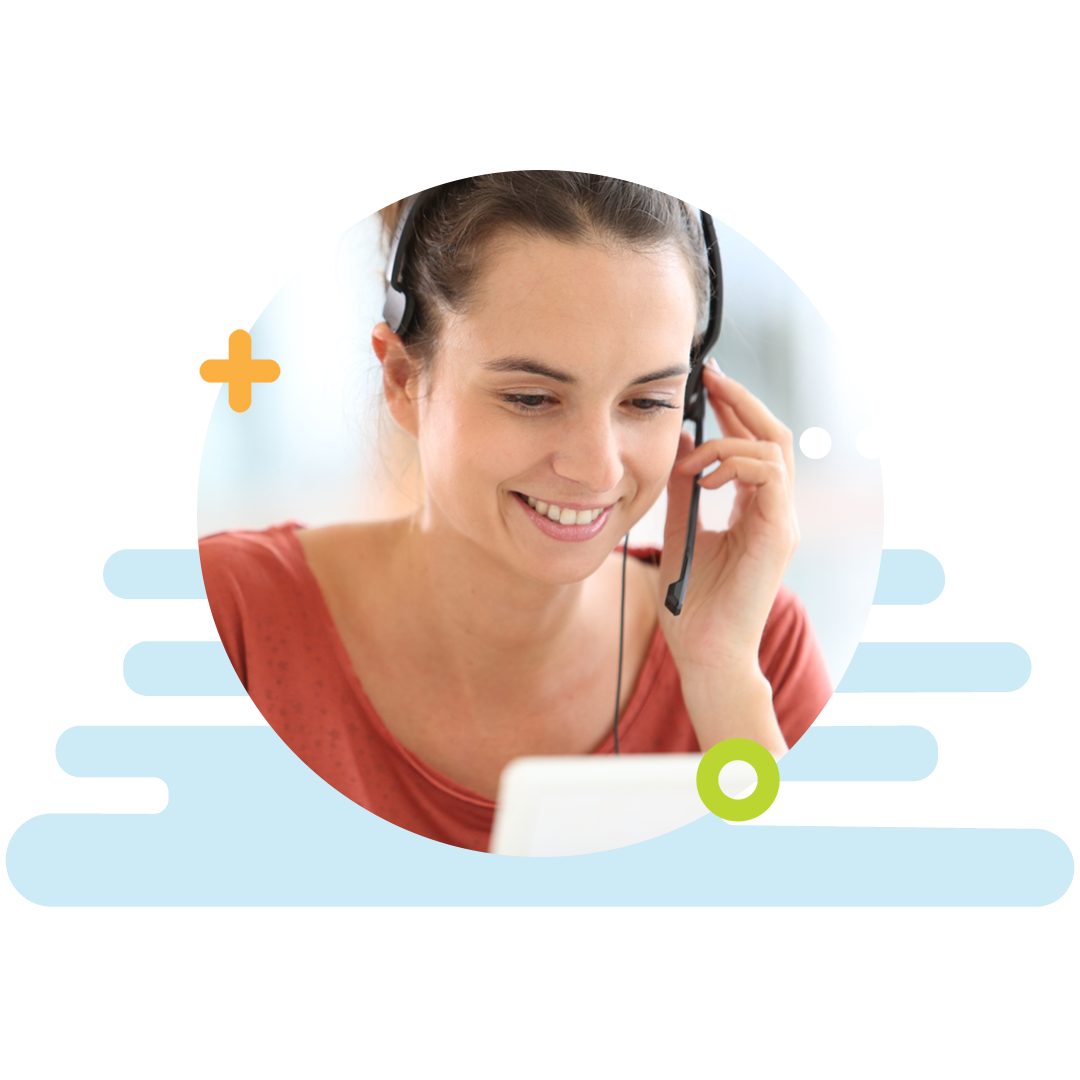 Customer-Radar-Website-Icons-1