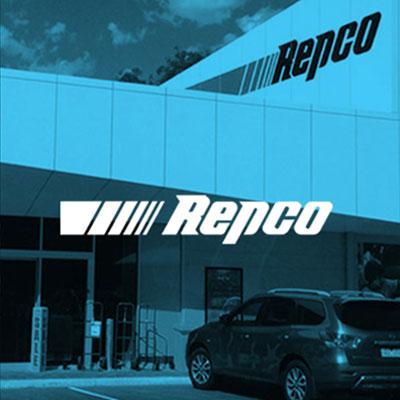 REPCO