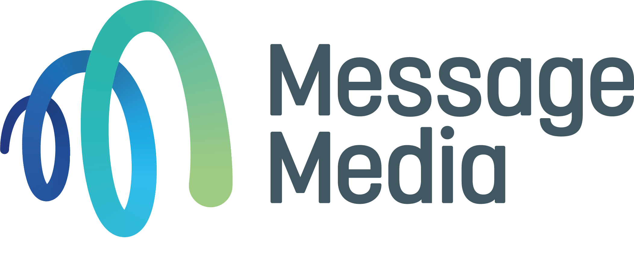 MM Logo 2019_Primary_Full Col